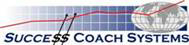 Success Coach Systems